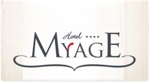 Hotel My Age Ischia – 4 stelle – Hotel Mirage